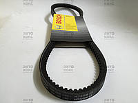 Ремень клиновый (кондиционера)  на Daewoo Lanos 1.4-1.6(16V) Nexia 1.5 Пр-во Bosch.