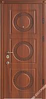 Квартирные двери Афина