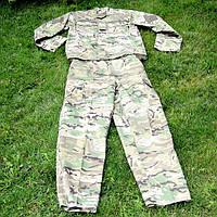 Форма военная 65x35 Мультикам, фото 1