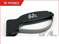Точилка для ножей, лопат, ножниц и др. 0601 T, точилка для ножа, алмазные точилки, ножеточка, мусат