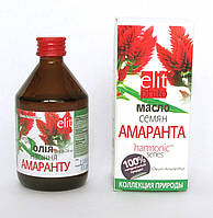 Масло амаранта Elit Phito, 200 мл М9