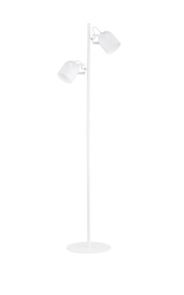 Торшер TK Lighting 3119 SPECTRA WHITE