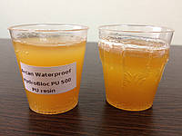 ARCAN HydroBloc-PU 500. Гидроактивная инъекционная смола , фото 1