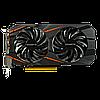 GIGABYTE GeForce GTX 1060 WINDFORCE 6GB (GV-N1060WF2-6GD)