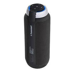 Колонка Bluetooth Tronsmart Element T6 Black