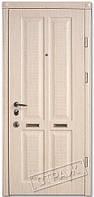 Квартирные двери Сиеста, фото 1