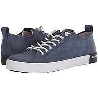 Кроссовки Blackstone Sneaker Leather - PM66 Jeans - Оригинал