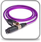 Готовый кабель