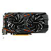 GIGABYTE GeForce GTX 1060 WINDFORCE 3G (GV-N1060WF2-3GD)