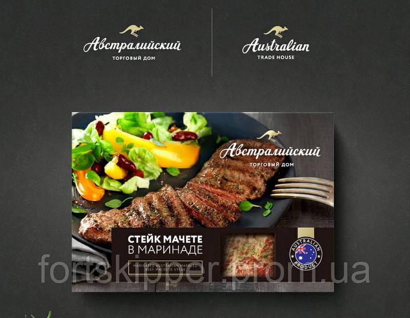 Oборудование для мясной промышленности  - Промышленное оборудование и технологии для бизнеса в Киеве