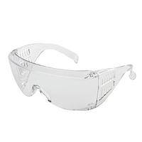 Очки защитные прозрачные