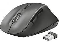 Мышь Trust Ravan wireless mouse (22878), фото 1