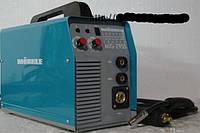 Сварочный полуавтомат Morkle MIG 295
