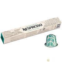 Кофе в капсулах Nespresso Milano
