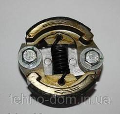 Муфта сцепления для Oleo-Mac Sparta 25