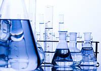 Oборудование для химической промышленности