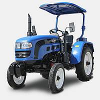 Трактор ДТЗ 240.4А