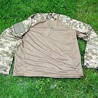 Убокс рубашка ВСУ, фото 1