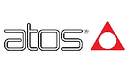 Гидрораспределители ATOS (Италия)