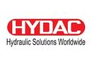 Гидравлические распределители Hydac (Германия)