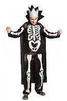 Кощей Бессмертный «Классика» Карнавальный костюм для взрослых