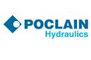 Гидрораспределители Poclaine (Germany)