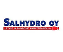 Делители потока salhydro