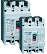 Силовой автоматический выключатель NMI-63S 3300  3P 25A 6KV CHINT