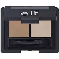 Набор для оформления бровей ,E.L.F. Cosmetics, 3,5 г