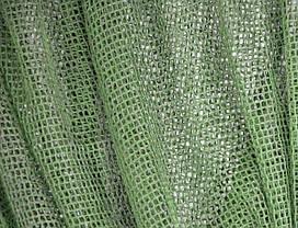 Шарф-сетка MilTec Olive 12625001, фото 3