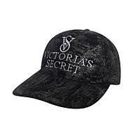 Стильная женская кепка  Sport Line - №4876