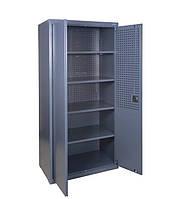 Шкаф для хранения инструментов ШИ-15