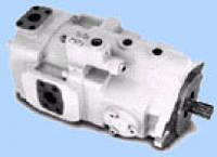 Комбинированый насос Denison T6H20B