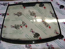 Стекло лобовое Hyundai Getz (2002-2011) 861101C100