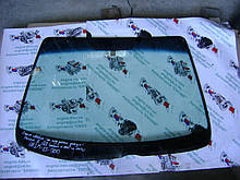!только самовывоз! Стекло лобовое (б.у оригинал) Mazda 6 GG (2005-2007) GR1M63900