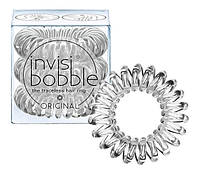 Резинки INVISIBOBBLE Original Crystal Clear