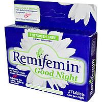 Здоровый сон, Enzymatic Therapy, 21 таблетка