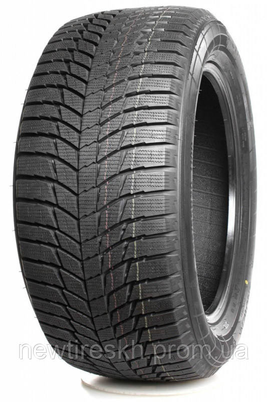 Triangle Trin PL01 195/55 R15 89R XL