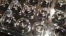 Поликарбонатная форма для конфет, фото 2