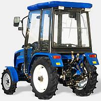 Трактор ДТЗ 4244К