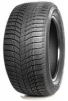 Triangle Trin PL01 205/60 R15 95R XL