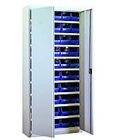 Шкаф метизный с ящиками ЯШМ-14