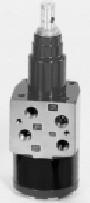 Насосы-дозаторы XY M+S Hydraulic