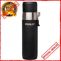 Термобутылка Stanley Master 650 мл 6939236341295