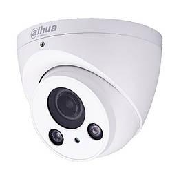 IP камера Dahua DH-IPC-HDW5231RP-Z-S2 IP67