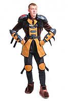 Иккинг «Викинг» карнавальный костюм для аниматора