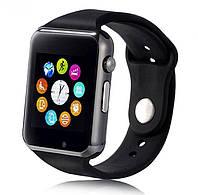 Розумні годинник з сім картою Smart Watch А1