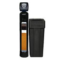 Система комплексной очистки K-1354 1,8 – 2,5   м3/час