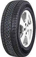 Saetta Van Winter 235/65 R16C 115/113R