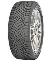 Michelin X-iCE North 4 SUV 225/65 R17 106T XL (шип)